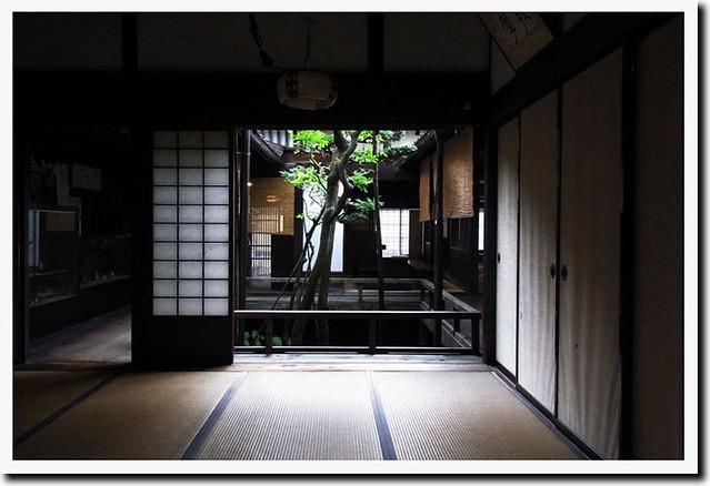 100815_133944_木曽_奈良井の街_s