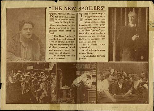 SpoilersThe1914_Herald02
