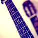 acoustic_freelensing 1