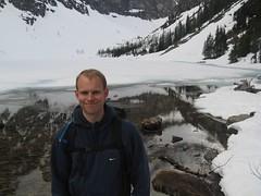 IMG_2601 (Frederik Norberg) Tags: rockymountains lakelouise lakelouisevillage