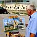 Robert Landis- painter