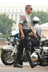 26.NPMR.WDC.14jul07 (Elvert Barnes) Tags: washingtondc cops police wdc nationalmall 3rdstreet 2007 motorcyclecops nwwdc copduty july2007 fairfaxcountypolice copduty2007 motorcyclecops2007 nationalmall2007 cops2007 police2007 14july2007 nationalmallwdc2007 northwestwashingtondc nationalmallwdc 3rdstreetnwwdc nationalpolicemotorcyclerodeo nationalpolicemotorcyclerodeo2007 nationalpolicemotorcyclerodeowashingtondc14july2007 fairfaxcountyvirginiapolice fairfaxcountyvirginiapolice2007 fairfaxcountypolice2007 fairfaxcountypolice2007nationalpolicemotorcyclerodeo fairfaxcountypolicenpmr14july2007 fairfaxcountypolicemotorcycleunit fairfaxcountypolicemotorcycleunit2007