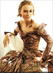 keira-knightely-vogue-06