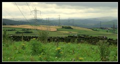 (andrewlee1967) Tags: uk england landscape cheshire lancashire pylons andrewlee tameside mywinners canon400d andrewlee1967 broadcarrlane focusman5
