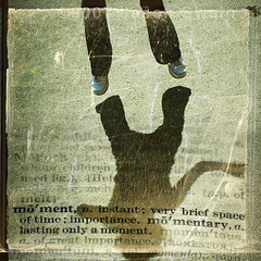 Moment (Shadow play) - Dictionary of Image (s0ulsurfing) Tags: original light shadow sunlight art silhouette sport illustration photoshop wow wonderful fun bay design cool jump artwork shoes child play graphic bright artistic action awesome creative surreal manipulation ps creation isleofwight definition layers hopscotch concept hop moment edie dictionary wight 2007 freshwater layering wonderworld freshwaterbay instantfave s0ulsurfing abigfave perfectangle p1f1 artlibre worldbest superaplus aplusphoto superbmasterpiece infinestyle bppslideshowfavorite