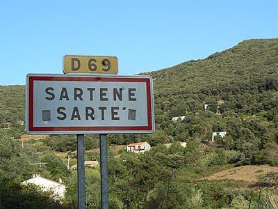 panneau de sartène.jpg