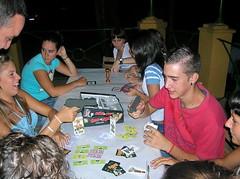 2007-08-14 - Escultural07 - PalmadelRio_34