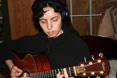 Helen Avakian