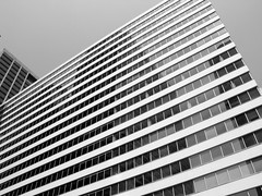 Today's repeating pattern (kevin dooley) Tags: camera bw favorite white abstract black building classic philadelphia beautiful vertical horizontal architecture modern canon wow spectacular fun book office interesting fantastic perfect flickr downtown pretty angle phil very ultimate pennsylvania good patterns gorgeous awesome perspective award officebuilding superior super best powershot explore pa most winner stunning excellent much philly popular striking parallel incredible brilliant breathtaking slanted exciting linear repeating parallellines pritzker g7 aclass phenomenal linearity 10faves flickrgold flickrhearts excapture bwincamera book0