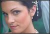 Close Up under Veil (fensterbme) Tags: wedding columbus 20d outside bride interestingness rachel veil personal availablelight l weddingday weddingphotography 2470mm fensterbme canon2470mm interestingness460 i500 canonllens canon2470mmf28l fensermacherphotography vanfleetrousewedding explore28aug07