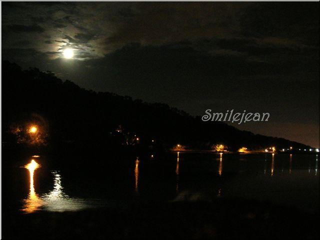 宜蘭夜景15
