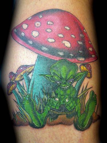 tatuajes hadas duendes. Diseños de tatuajes hadas para - VIDEOS de TATUAJES DUENDES - TATUAJES MAFIA