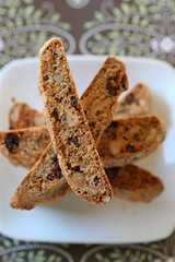 WW Walnut-Cran Biscotti 1