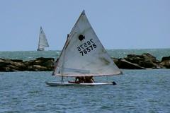 sail sunfish corpuschristitexas panasonicdmcfz7 10millionphotos gimpcroplevels