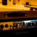 i took a ride on gemini ii guitaraccordian amplifier