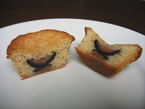 minifigcake_slice