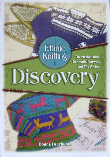 ethnic knitting discovery.jpg