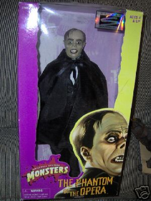monster_phantom12inch