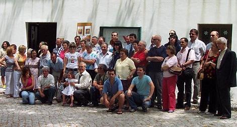 Valdanta 7-7-2007
