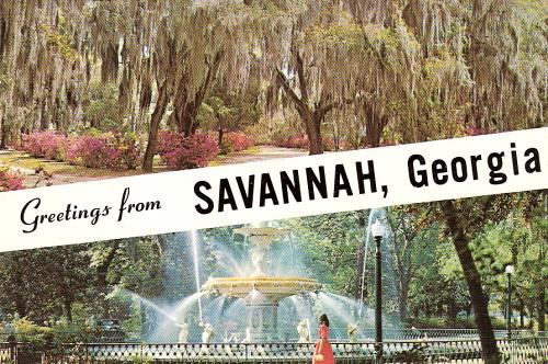 ga-1005-savannah-ga