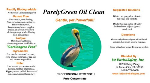 Purely-Green-OilClean