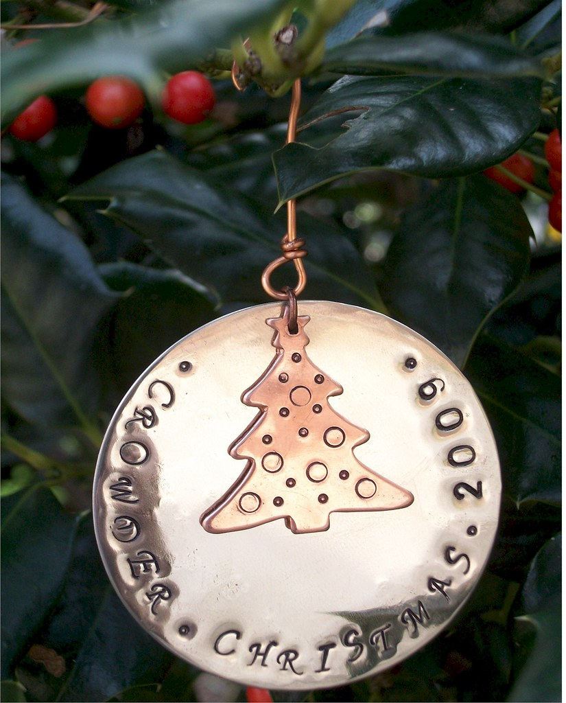 christmas ornament2