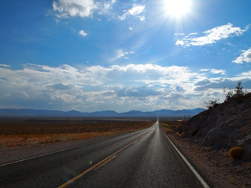 "The Open Road • <a style=""font-size:0.8em;"" href=""http://www.flickr.com/photos/54432460@N08/5116828341/"" target=""_blank"">View on Flickr</a>"