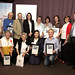 NSW Volunteer of the Year Award Winners and Nominees