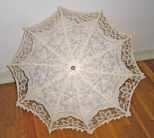 battenburg-parasol