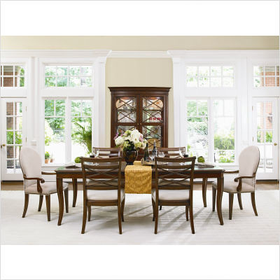 Better-Homes--Gardens-Classics-Today-Rectangular-Dining-Table-in-Cherry
