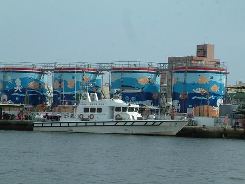 20070730--玠瑛的環島之旅479