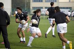 _DP_5264 (Gli Scudieri (Cavalieri Rugby Supporters)) Tags: rugby petillo poloni pasquetti majstorovic petrarcapadova cavalieriprato gaetaniello
