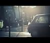 jet black (millan p. rible) Tags: street cinema black paris france car canon austin alley jet mini cooper cinematic jetblack 135l canonef135mmf2lusm canoneos5dmarkii ruedesacacias 5d2