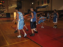 IMG_3164 (assyrianbasketball) Tags: 2 basketball phase 2007 assyrian