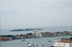Venezia: Giudecca