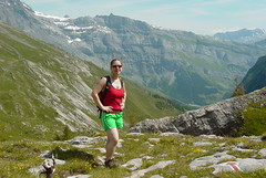 DSC03350 (Malangali) Tags: alps switzerland suisse swiss hike derborance forcla