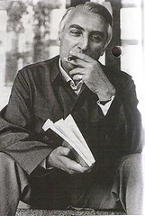 Roland Barthes 1915-1980 (Maga6) Tags: libros literatura barthes genio