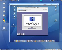 mac-on-mac-on-linux