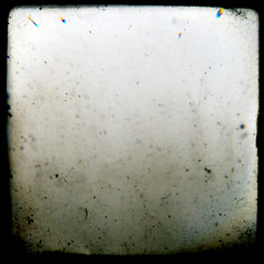 dirt ttv 1038 - by Nesster