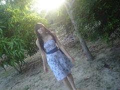 poser friday (Anitah) Tags: me myself ana sexta poser eu friday gabriela anitah