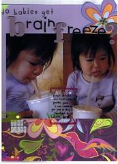 baby_brainfreeze_072007