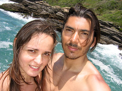 ESTEMAR POSE (EsteMar Dantas) Tags: brazil love brasil pose rj amor bzios praiadafoca estemar