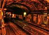 Scopri come arrivare e come muoversi a Parigi, scarica la mappa della metropolitana e degli altri mezzi di trasporto