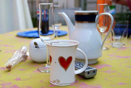 tea_freising