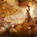 wallpaper_god_of_war_2_11_1600