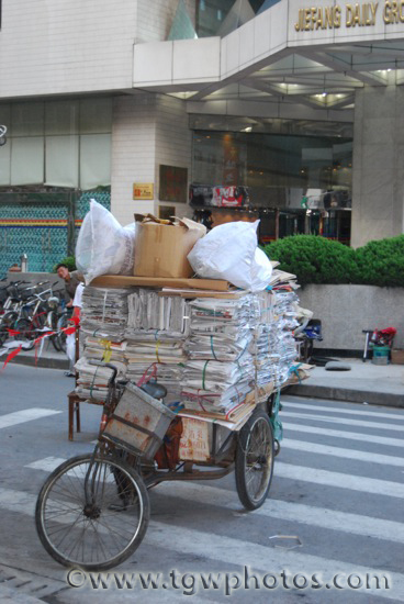 shanghai_bicycle_002