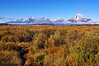 Cloud Shrouded Tetons from Willow Flats (Fort Photo) Tags: autumn mountains fall nature landscape bravo searchthebest nps wyoming teton tetons soe grandteton 2007 grandtetonnationalpark blueribbonwinner supershot willowflats 25faves worldbest anawesomeshot aplusphoto superbmasterpiece theunforgettablepictures theunforgettablepicture