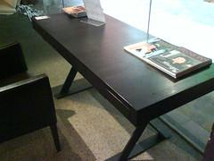 DSC00072 (vanim0n) Tags: furniture studytable