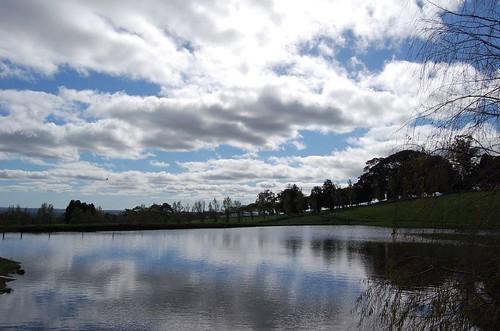 Perth Cavernsham