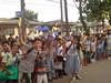 Bantayan students